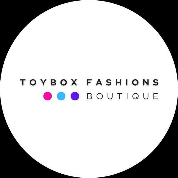 toyboxfashions